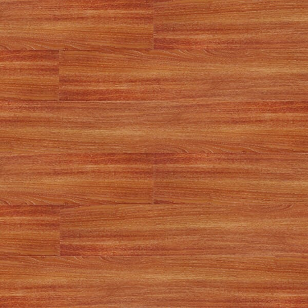 China Cheap PriceList for Waterproof Pvc Wall Panels - Red