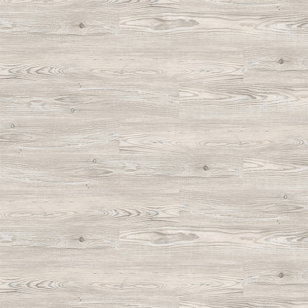 China Ixpe Underlay Spc Interlocking Pvc Vinyl Tile